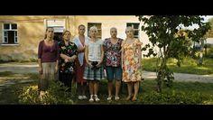 Посмотреть видео «Любовь без правил (2016) Онлайн», загруженное Новинки кино на Dailymotion.