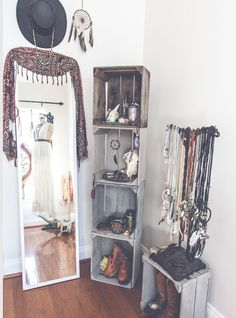 Totally what my room always looks like!
