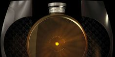 A bespoke whisky to treasure for eternity.