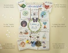 positivity mood board for an imaan-filled day full of alhamdulillah! Ways To Be Happier, Alhamdulillah, Hadith, Attitude Of Gratitude, Empowering Quotes, Mind Body Soul, Old Paper, Free Prints, Motivate Yourself