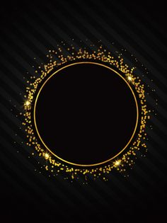 2019 的 Black Gold Wind Creative Minimalist Background Design 主题 Wallpaper Background Design, Light Background Images, Logo Background, Framed Wallpaper, Studio Background Images, Creative Background, Black Wallpaper, Invitation Background, Icon Design