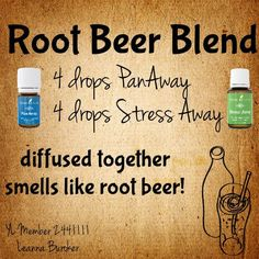 Stress Away + PanAway essential oils. Thinking about signing up? Member Just be aware that Young Living does not recommend diffusing PanAway. Panaway Essential Oil, Essential Oil Diffuser Blends, Panaway Oil, Young Living Oils, Young Living Essential Oils, Young Living Anxiety, Young Living Panaway, Young Living Stress Away, Young Living Diffuser
