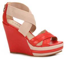 sandalia da marca Carrano
