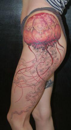 shawn hebrank . minnesota tattoo artist: