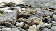 Stones in spain