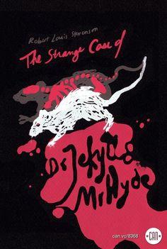 Cover design by Maelle Doliveux