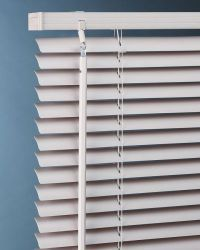 Made With The Extra Slats From Vinyl Blinds! Integral Blinds Or Blinds Between Glass Motorized With . Home Design Ideas Vertical Window Blinds, Blinds For Windows, Curtains With Blinds, Vinyl Blinds, Wood Blinds, Aluminum Blinds, Aluminum Patio, Types Of Blinds, Cleaning Blinds