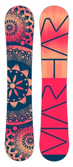 womens katana zero camber flat all terrain freestyle snowboard - Trend Kleidung Ski Et Snowboard, Freestyle Snowboard, Snowboard Design, Snowboard Store, Katana, Snowboarding Style, Fun Winter Activities, Snow Fun, Winter Love
