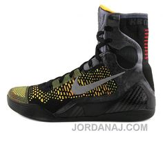 dc563546f461 Kobe 9. Collection by Zarry · Board owner. Follow. Kobe Basketball