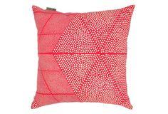 Areaware- Cool Pillows
