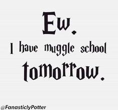 6 Hilarious Harry Potter Memes You Won't Believe You Missed - . - - 6 Hilarious Harry Potter Memes You Won't Believe You Missed – … Kochen 6 Urkomische Harry-Potter-Meme, von denen du nicht glaubst, dass du sie verpasst hast – # Urkomisch # Verpasst Harry Potter World, Harry Potter Humor, Hery Potter, Images Harry Potter, Arte Do Harry Potter, Potter Facts, Harry Potter Stuff, Harry Potter Letter, Harry Potter School