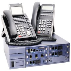 Office equipment relocation and networking cabling Dubai Electronic Security Systems, Structured Cabling, Office Relocation, Egypt News, Fire Alarm System, Cctv Surveillance, Network Solutions, Fibre, Office Phone