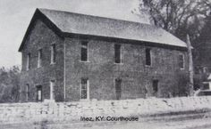 200 Courthouses Ideas Courthouse Kentucky My Old Kentucky Home