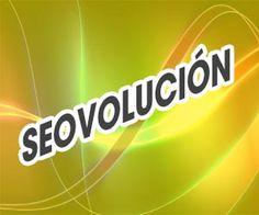 seovolucion amarilla seovolucion amarilla