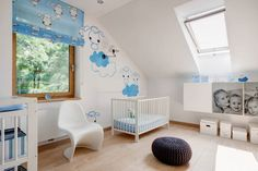 kinderkamer ideeen - Google Search