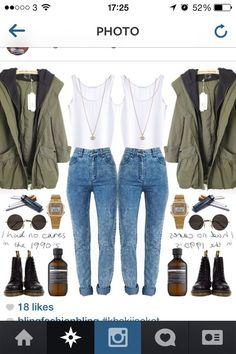 Finding So Many Outfits For My Acid Washed Jeans Find Cute Jean Jackets Khaki