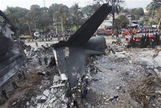 Police: 141 bodies recovered from Indonesia plane crash http://www.snsanalytics.com/LqmCy9