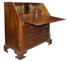 Study Bureau from VC Living. It isH109xW95xD53 - 0.55sqm3. It will cost you $1,295.00
