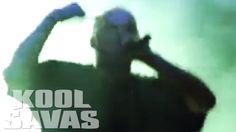 "Kool Savas ""Das Urteil"" (Official HQ Live-Video) Old School, Rap, Live, Fitness, Fictional Characters, Wraps, Fantasy Characters, Rap Music"