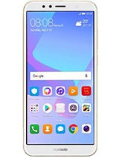 Battery Types: Not-Detachable (Li-ion) Battery Capacity: 3000mAh Dimensions & Weight 152.4 x 73 x 7.8mm, Operating system: Android 8.0 CPU: Octa-core Chipset: Qualcomm MSM8917 Snapdragon 425 GPU: Adreno 308 RAM: 2GB ROM: 16GB External memory: 256GB 150g, 5.7-inch panel. Huawei Y6 2018 specifications