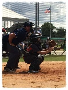 #September is #Little #League #Month!...Tell us about your Little League #players?