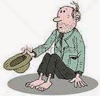 ΠΑΡΕΜΒΑΣΕΙΣ ΣΤΗΝ ΕΠΙΚΑΙΡΟΤΗΤΑ: Ποινικοποιούν άστεγους και συσσίτια!