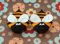 buzz-buzz cuppies