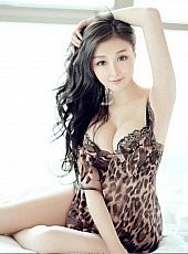 Welcome to desirestonight.com, we provide excellent massage services, with our sensual massage in Hong Kong every gentleman receives exact what that they expect.