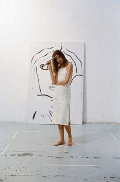 Paloma Wool | Miss Moss