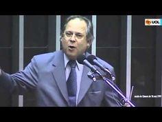José Dirceu endossa o impeachment: 'Qualquer deputado pode pedir à Câmara a abertura de processo contra o presidente. Dizer que isso é golpe é falta de assunto' | Augusto Nunes - VEJA.com