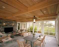 Diana Sawicki Interior Design (203) 454-5890