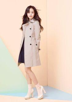 Kim So Hyun Fashion, Korean Fashion, Korean Actresses, Korean Actors, Korean Women, Korean Girl, Geisha, Kim Sohyun, Kim Yoo Jung
