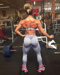 "⚜️Athlete Wellness IFBB⚜️ on Instagram: ""Overcome my limits #wellness #health #fitness #fit #fitnessmodel #fitnessaddict #workout #bodybuilding #cardio #gym #train #training…"" • Instagram"