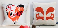 fox_cushions2