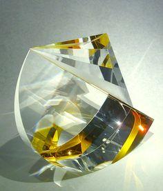 Martin Rosol Wing Yellow
