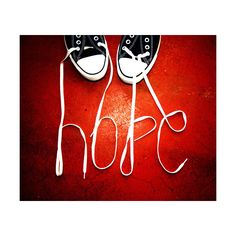 GivesMeHope ❤ liked on Polyvore featuring pictures, backgrounds, red, converse, photos, quotes, text, fillers, phrase and saying