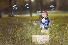 Ah Fall, You - life! Images by IRINA P KENDRICK