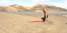 Elemental Vinyasa Krama Workshop Hatha Vinyasa Anapnoe Yoga Paros Greece - Anapnoe Yoga - by Paros Yoga Shala