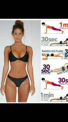 Great Tips About Fitness To Help You Most of belly fat is a consequence of unhealthy lifestyle – being physically inactive and consuming too much calories. You will see much quicker resul. Fitness Workouts, At Home Workouts, Fitness Motivation, Cardio Gym, Glute Workouts, Leg Day Workouts, Chest Workouts, Body Workouts, Tone Up Workouts