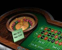 Teamwork рулетка в интернете программы обыграть казино