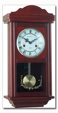 1000 Images About Kassel Wall Clocks On Pinterest