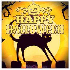 halloween funny jokes 121536 pm saturday 22 october 2016 - Cute Halloween Poem