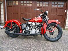 Untitled #harleydavidsoncustommotorcyclesmotorbikes
