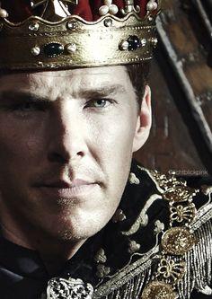 The Hollow Crown - Richard III Hot Actors, Actors & Actresses, The Hollow Crown, Benedict And Martin, Wars Of The Roses, Benedict Cumberbatch Sherlock, King Richard, Martin Freeman, Most Beautiful Man