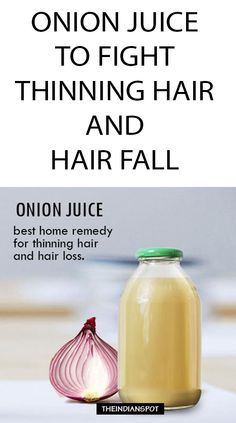 Amazing Oil-Free Home Remedies to enhance hair growth
