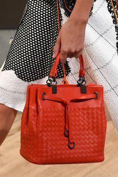 Bottega Veneta spring-2016 Best Handbags bc75d7657b9ab