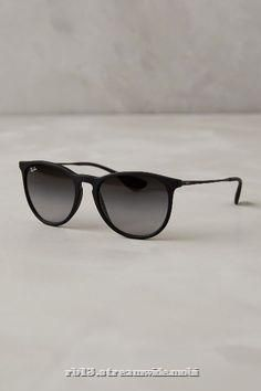 f3343bc941d Ray-Ban Round Sunglasses - anthropologie.com Ray Ban Clubmaster Sunglasses