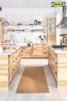 Now serving the freshest styles. The Kitchen Event is on now, with up to 20% back in IKEA gift cards. July 10 - Aug 14. SHOP NOW