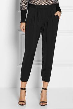 Style Arc Antionette pant