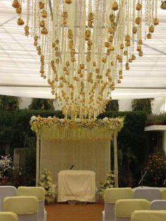 Mantra Info & Review   Decor & Events in Delhi #decor #wedding #wedmegood